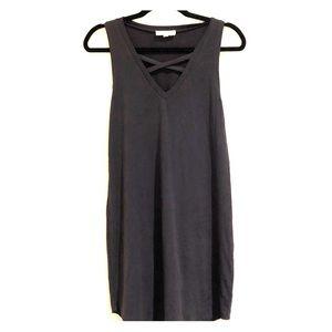 Organic dress
